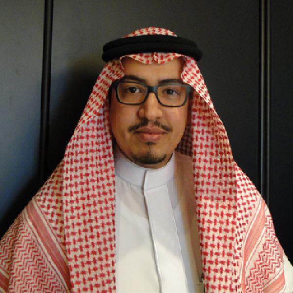 السيد عبد العزيز بن حمد بن عبد العزيز الونيس
