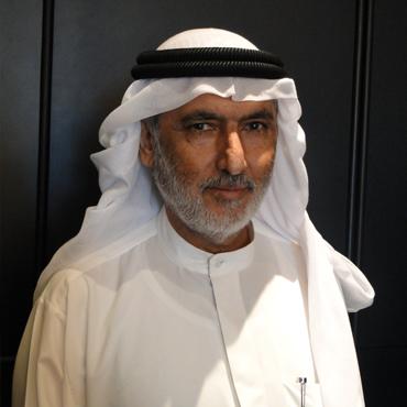 السيد أحمد عبدالله علي الأعماش