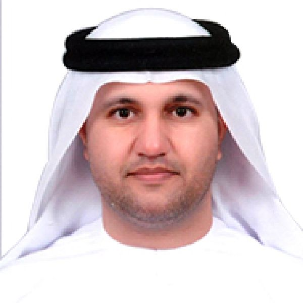 السيد سليمان علي عبدالله