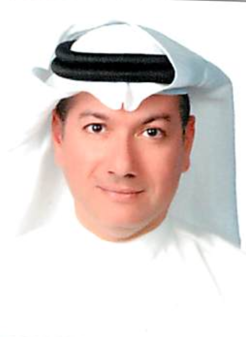 السيد عبد الله محمد حسن محمد الحوسني